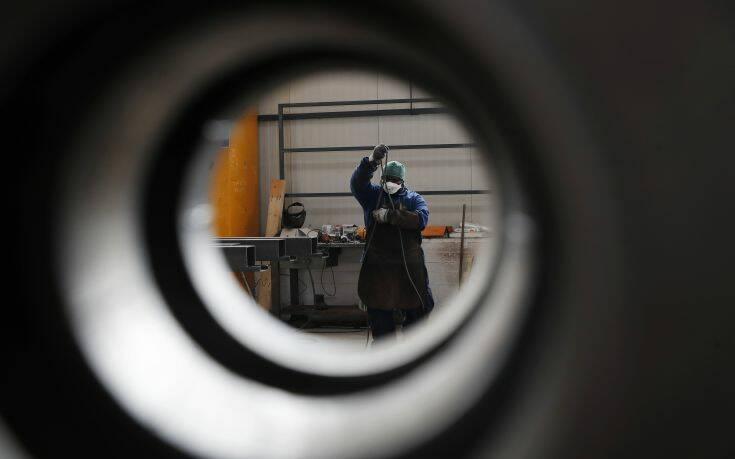 Παρατείνεται η κατάσταση έκτακτης ανάγκης στην Ιταλία – «Δεν πρόκειται για νέο lockdown»