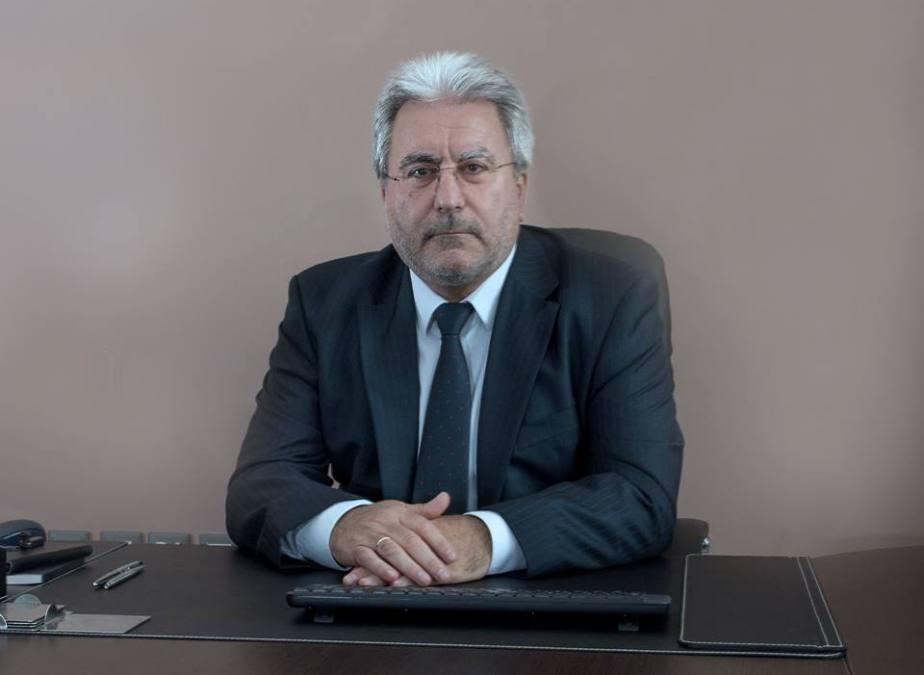 Δημήτρης Ραψωματιώτης: Δεν τιμούν κανέναν μας οι τελευταίες εξελίξεις στο Επιμελητήριο