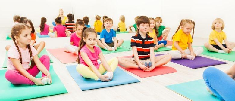 Το απόλυτο Κέντρο Δημιουργικής Απασχόλησης Παιδιών στην Κόρινθο