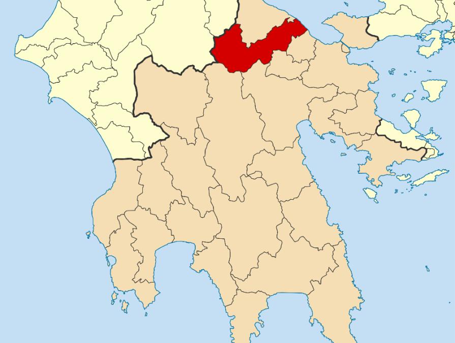 Τι ισχύει με τις αναφορές για δεκάδες κρούσματα Κορονοιου στο δήμο Σικυωνίων.