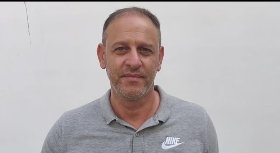 Βασιλόπουλος: Το γήπεδο του ΠΑΣ Κόρινθος θα ανακαινίσει η περιφέρεια