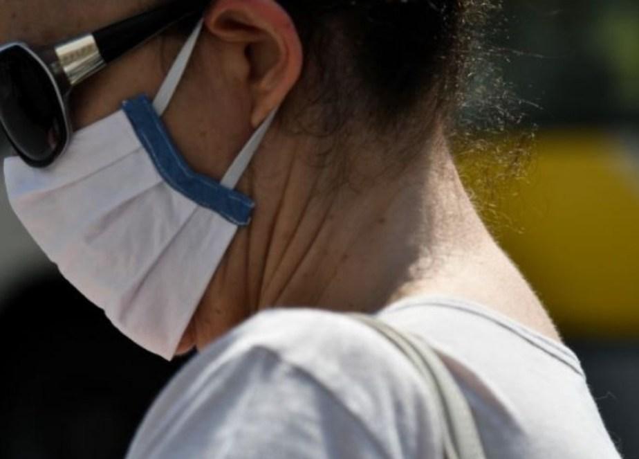 Πάτρα: Ζητούν βεβαιώσεις από γιατρούς για να μη φοράνε μάσκα