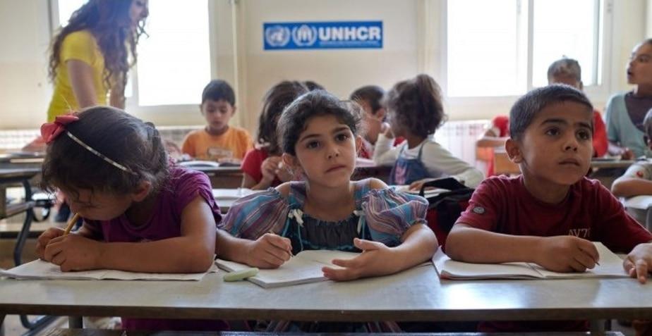 Κόντρα στις αποφάσεις των ΔΣ Κορινθίων και Λουτρακίου η πρωτοβάθμια επέλεξε αυτή τα σχολεία για τους μετανάστες