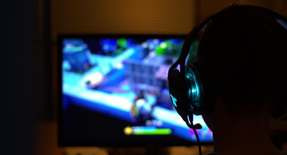 Gamer έκανε 5.000 χλμ για να σκοτώσει τον «αντίπαλό» του – Γύρισε σπίτι του και αυτοκτόνησε