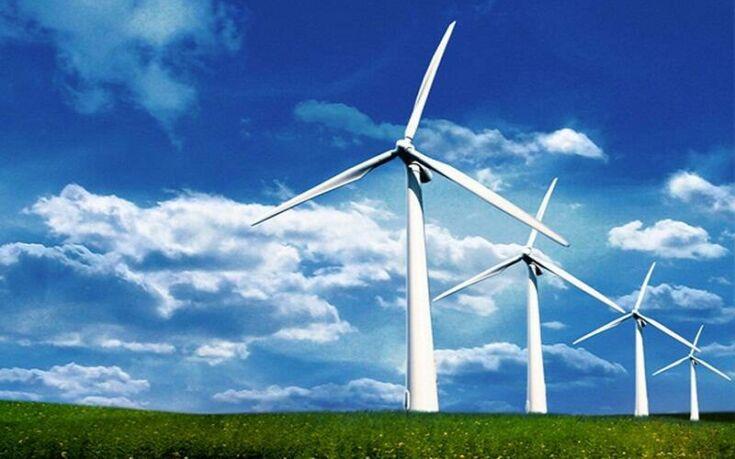 Εμβληματικές «πράσινες» επενδύσεις με φόντο το Ταμείο Ανάκαμψης