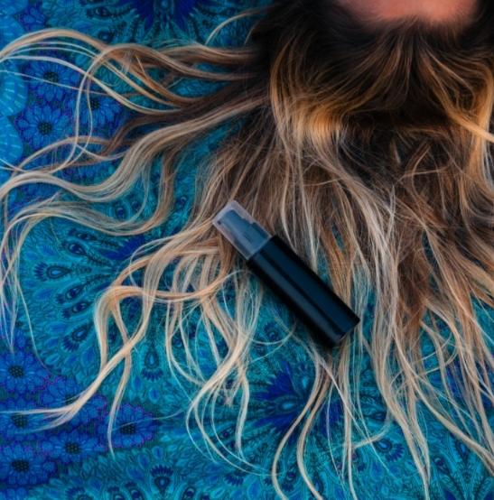 Ποια είναι τα πιο συχνά προβλήματα των μαλλιών το καλοκαίρι και πως να τα αντιμετωπίσετε