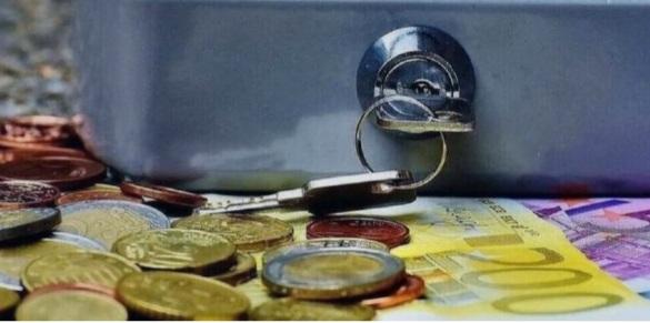 Οι τέσσερις κατηγορίες αναστολής χρεών – Παράταση πληρωµής των κορονοχρεών µέχρι και τον Απρίλιο του 2021