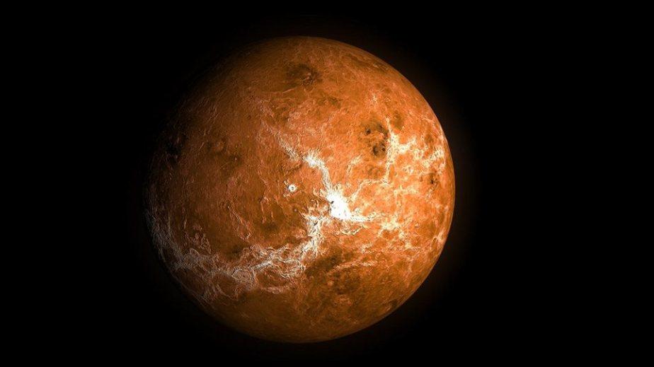 Αφροδίτη: Τι σημαίνει η ανακάλυψη φωσφίνης για την αναζήτηση εξωγήινης ζωής