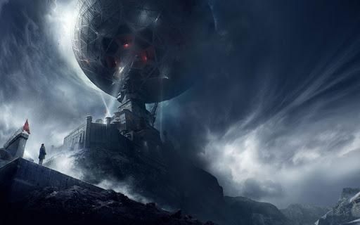 Οι σεναριογράφοι του Game of Thrones φέρνουν στο Netflix μια νεα σειρά