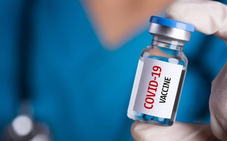 Στην τελική φάση των δοκιμών μπήκε και το υποψήφιο εμβόλιο της Novavax