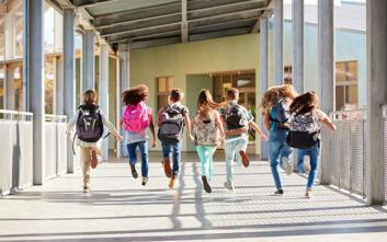 Ολοήμερα σχολεία: Χωρίς προϋποθέσεις οι εγγραφές στα δημοτικά – Θα γίνονται δεκτοί όλοι