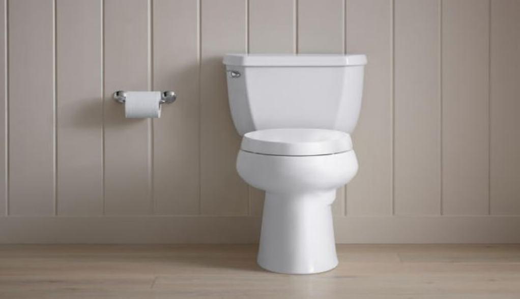 Το λάθος που κάνουν οι περισσότεροι με την τουαλέτα και δεν το ξέρουν