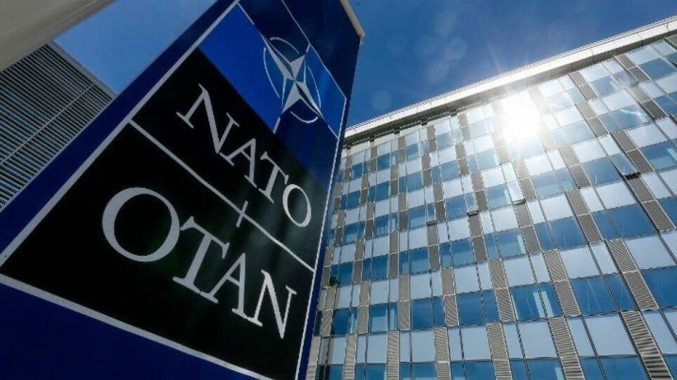 Για ποιο λόγο υπέγραψαν οι Τούρκοι τη συμφωνία με την Ελλάδα στο ΝΑΤΟ