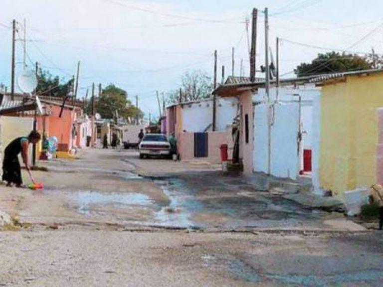 Π. Νίκας: «Οι ευθύνες για τα κοινωνικά προβλήματα είναι σχεδόν αποκλειστικά πολιτικές, απαιτούν μέτρα πρόληψης και δεν λύνονται με μέτρα καταστολής»