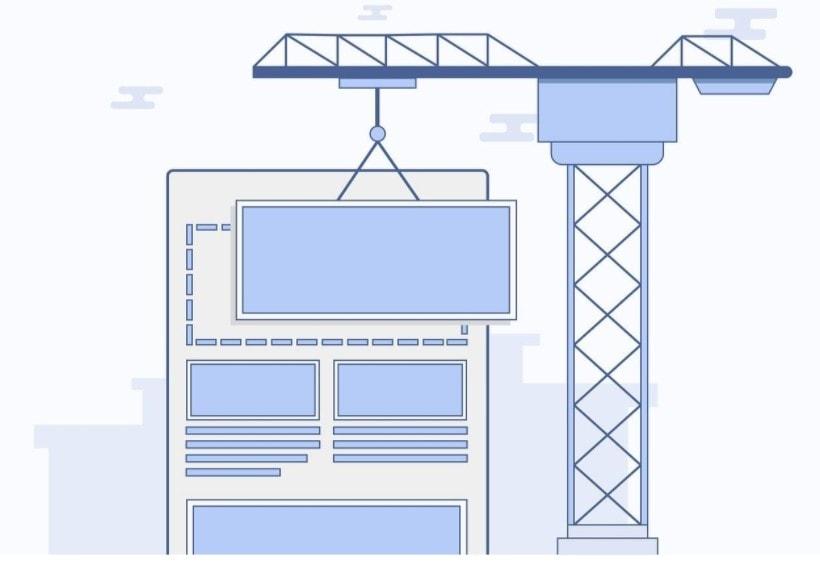 Ώρα να κάνεις Redesign στην ιστοσελίδα σου. Μάθε γιατί!