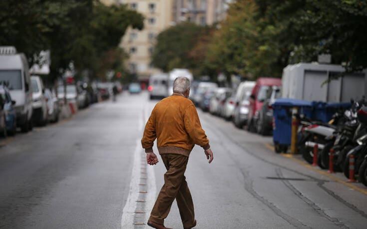 Θεσσαλονίκη: Καμπάνες 70.000 ευρώ σε όσους δεν τηρούσαν τα μέτρα για τον κορονοϊό