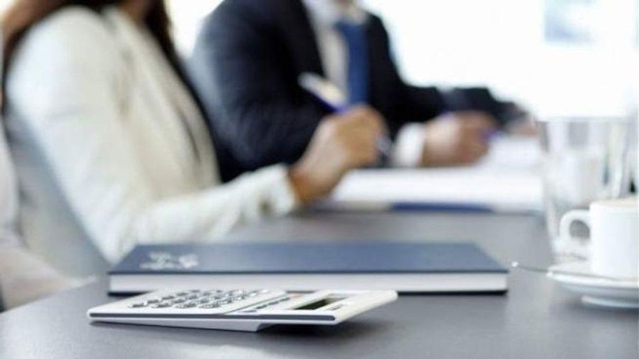 Εφορία: Οι τρεις ευνοϊκές αλλαγές για τους μισθούς και τις συντάξεις το 2021