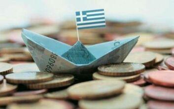Προϋπολογισμός: Με έλλειμμα σχεδόν 15 δισ. ευρώ κλείνει το 2020