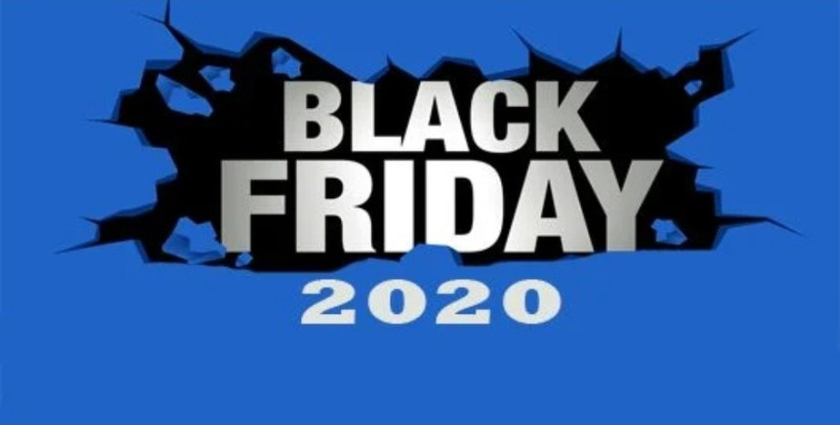 Μέχρι και στη Black Friday απάτες…