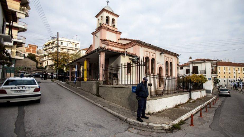 Εκκλησίες: Αντιδράσεις από ιερείς για τις αποφάσεις της κυβέρνησης