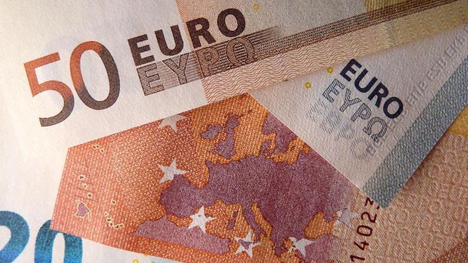 Πως θα γίνει το ξεκαθάρισμα των έργων που θα μπουν στο Σχέδιο των 32 δισ. ευρώ – Προς περικοπή 12 δισ. ευρώ