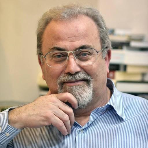 Δείτε ζωντανά τη συνέντευξη τύπου του Διοικητή του Νοσοκομείου Γρηγόρη Καρπούζη