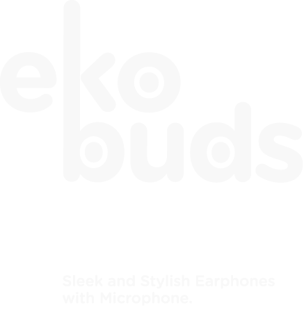 EkobudsLifetones_WebPageSlots-22