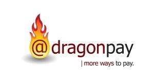 Dragonpay Logolized Tagline (Vertical)