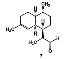 アモルファ-4,11-ジエンのアルテミシニンおよびアルテミシニン前駆体への変換