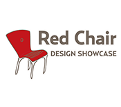 Red Chair - ek public relations - Marketing Communications