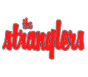 The Stranglers - Public Relations Services - PR Strategy