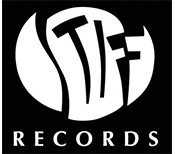 Tiff Records - PR Strategy - Marketing Communications