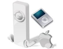 SAME DAY iPod repair east kilbride
