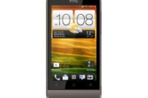 HTC mobile phone repair East Kilbride