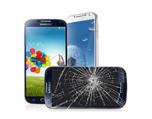 SAME DAY Samsung repair east kilbride