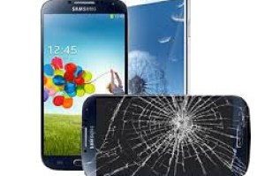 samsung galaxy mobile phone repair East Kilbride