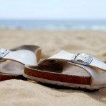 Sol och salta bad mot eksem – dyr lyx eller lönsam investering?