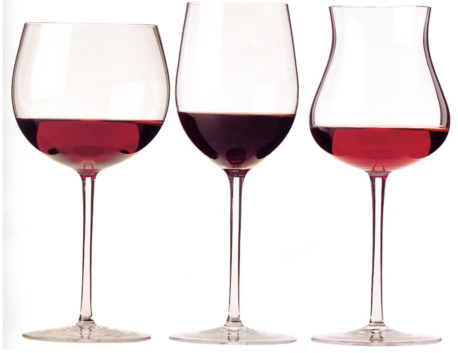 allergisk mot rödvin symtom