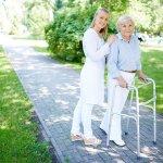 fizik-tedavi-ve-rehabilitasyon-eksen-saglik-Geriatrik Rehabilitasyon