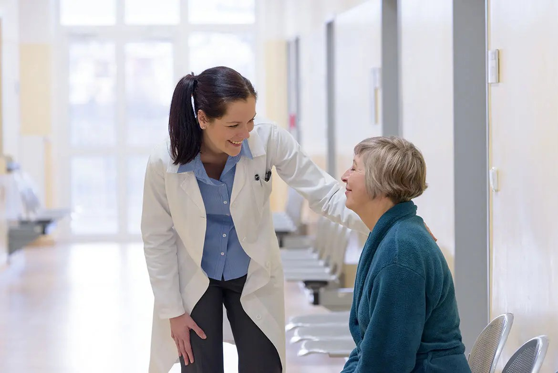 fizik-tedavi-ve-rehabilitasyon-eksen-saglik-Nörolojik Rehabilitasyon