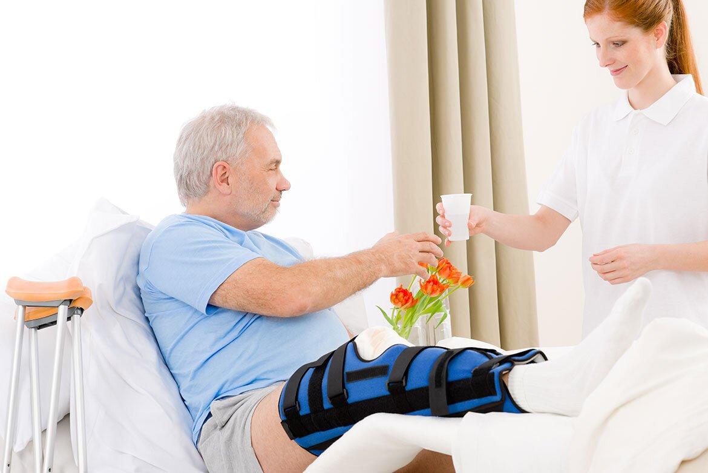 fizik-tedavi-ve-rehabilitasyon-eksen-saglik-Ortopedik Rehabilitasyon
