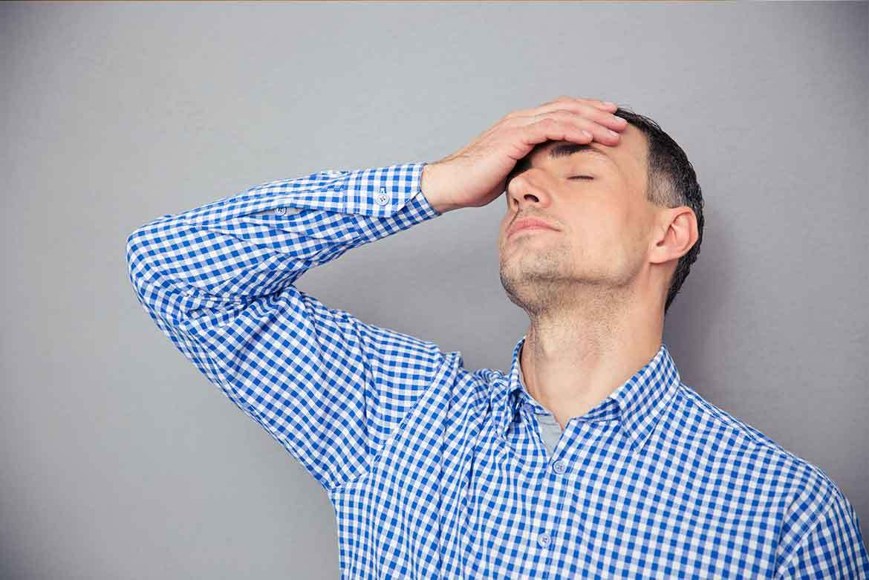 Vertigo Hastalığı ve Bakımı