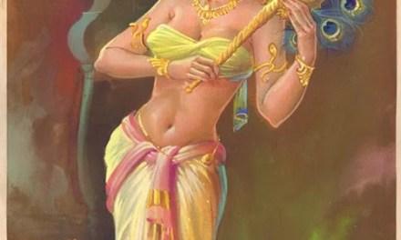 Megha Duta – Bahagian 7 OLEH: UTHAYA SANKAR SB