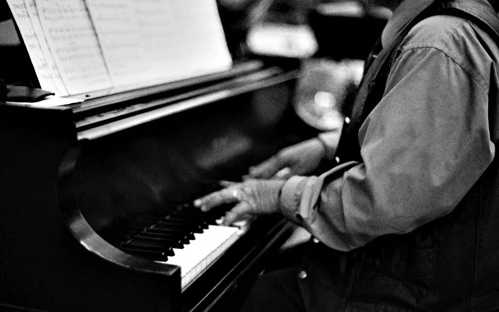 How the 4th Malaysian Jazz Piano Festival will be different than the ones before