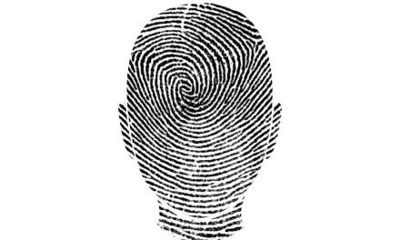 Identiti dan Jati Diri