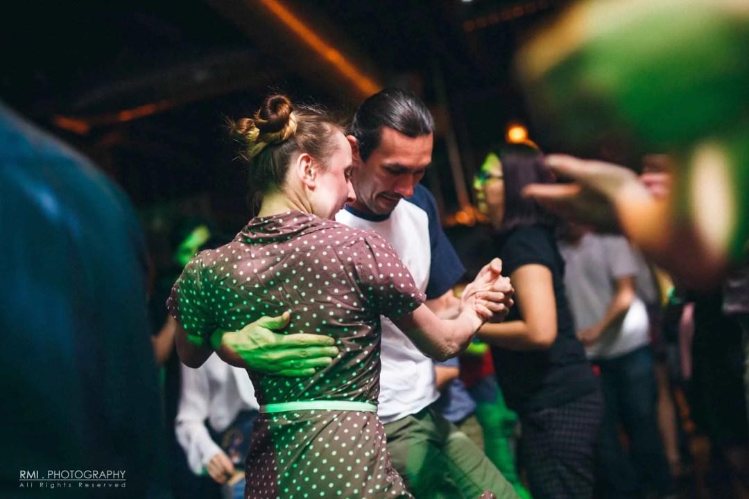 swing-dancing6