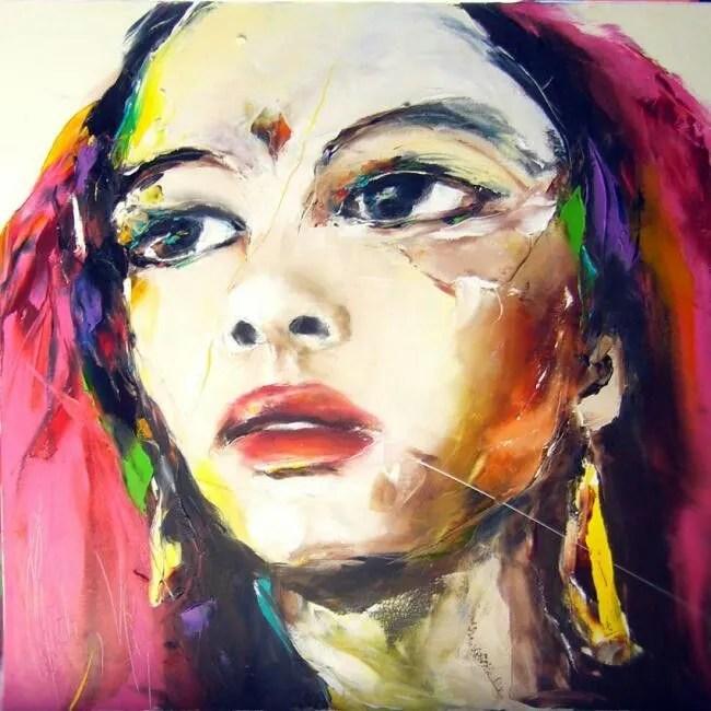 Megha Duta   Bahagian 23 oleh Uthaya Sankar SB