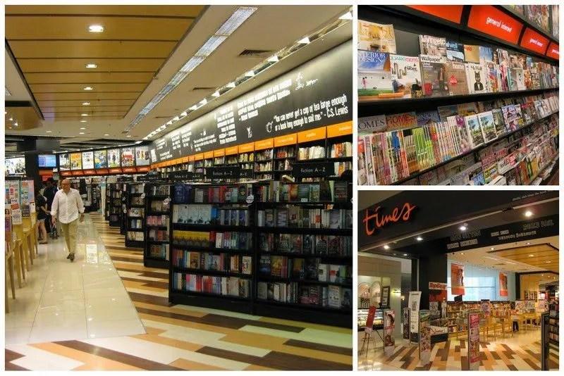 malaysia bookstores1