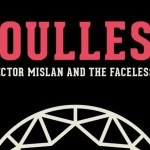 BOOK REVIEW   Soulless by Rozlan Mohd. Noor