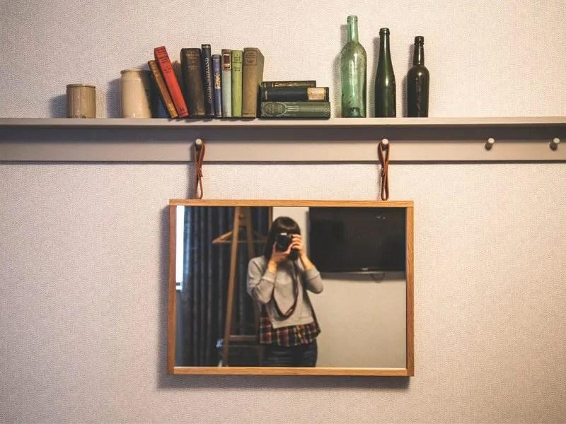 POETRY | Selfie Queen By Anuradha Chelliah